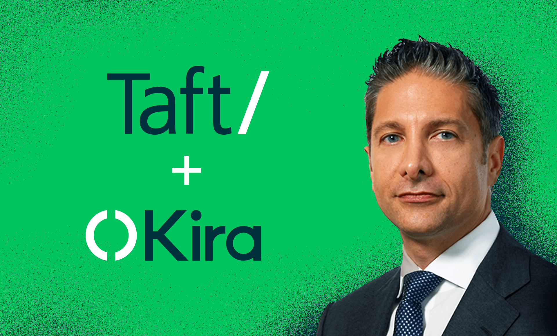 Read more about Taft Stettinius & Hollister LLP Adopts Kira Across its Mergers and Acquisitions Practice to Enhance Due Diligence Processes